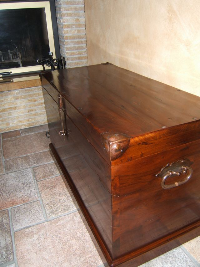 Portalegna in legno legnaia da giardino cerca con google for Cassapanca portalegna