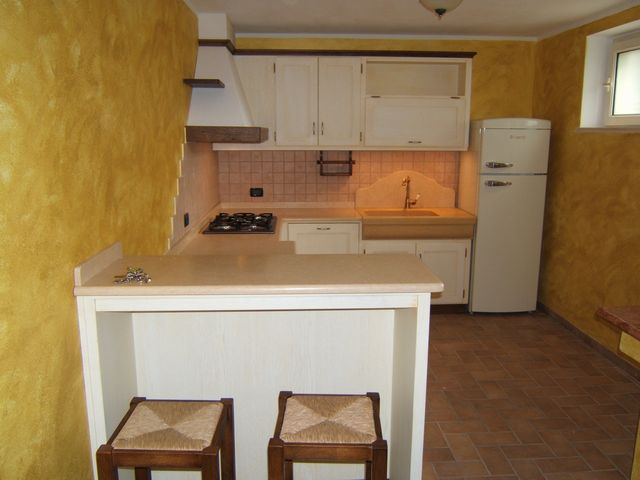 Cucina per taverna fadini mobili cerea verona for Arredamento taverna