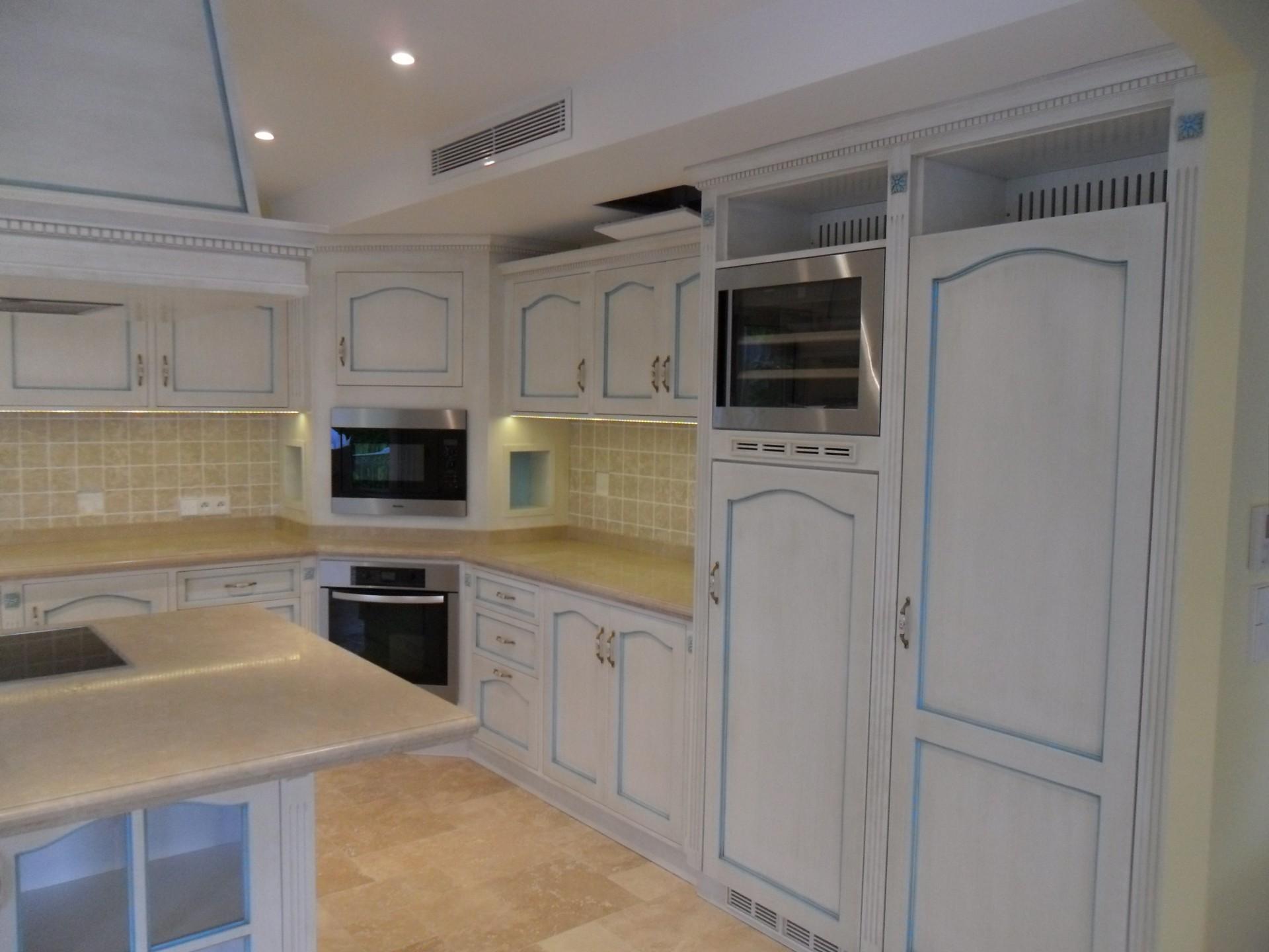 Cucina con angolo bar elegant cucine con angolo bar with cucina
