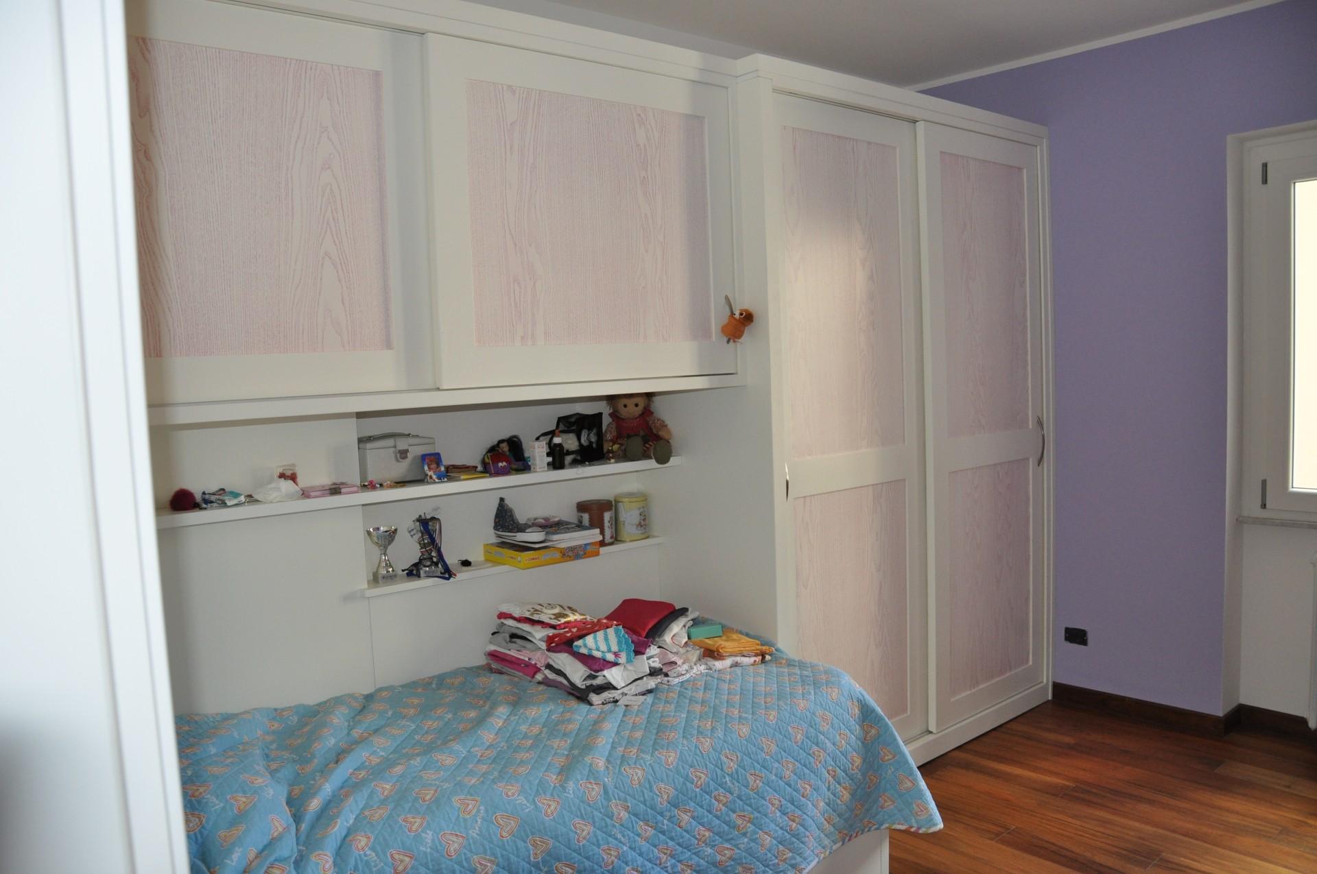 Camere bambino fadini mobili cerea verona - Mobili per bambini design ...