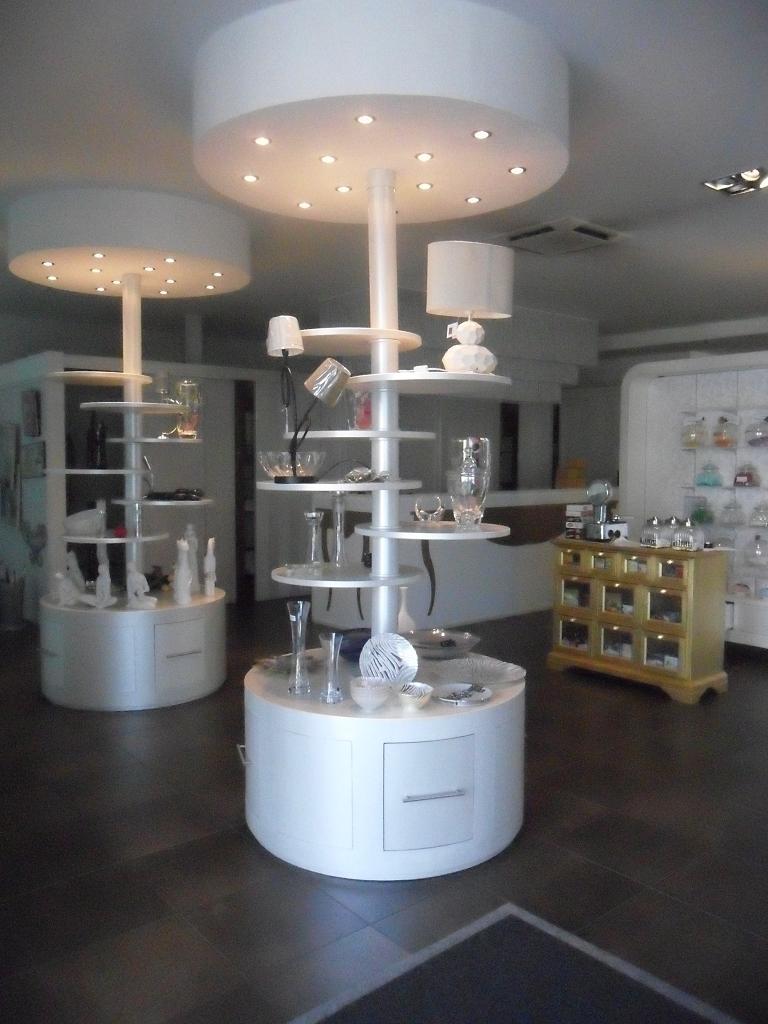 progettazione arredamenti su misura | Fadini Mobili Cerea Verona