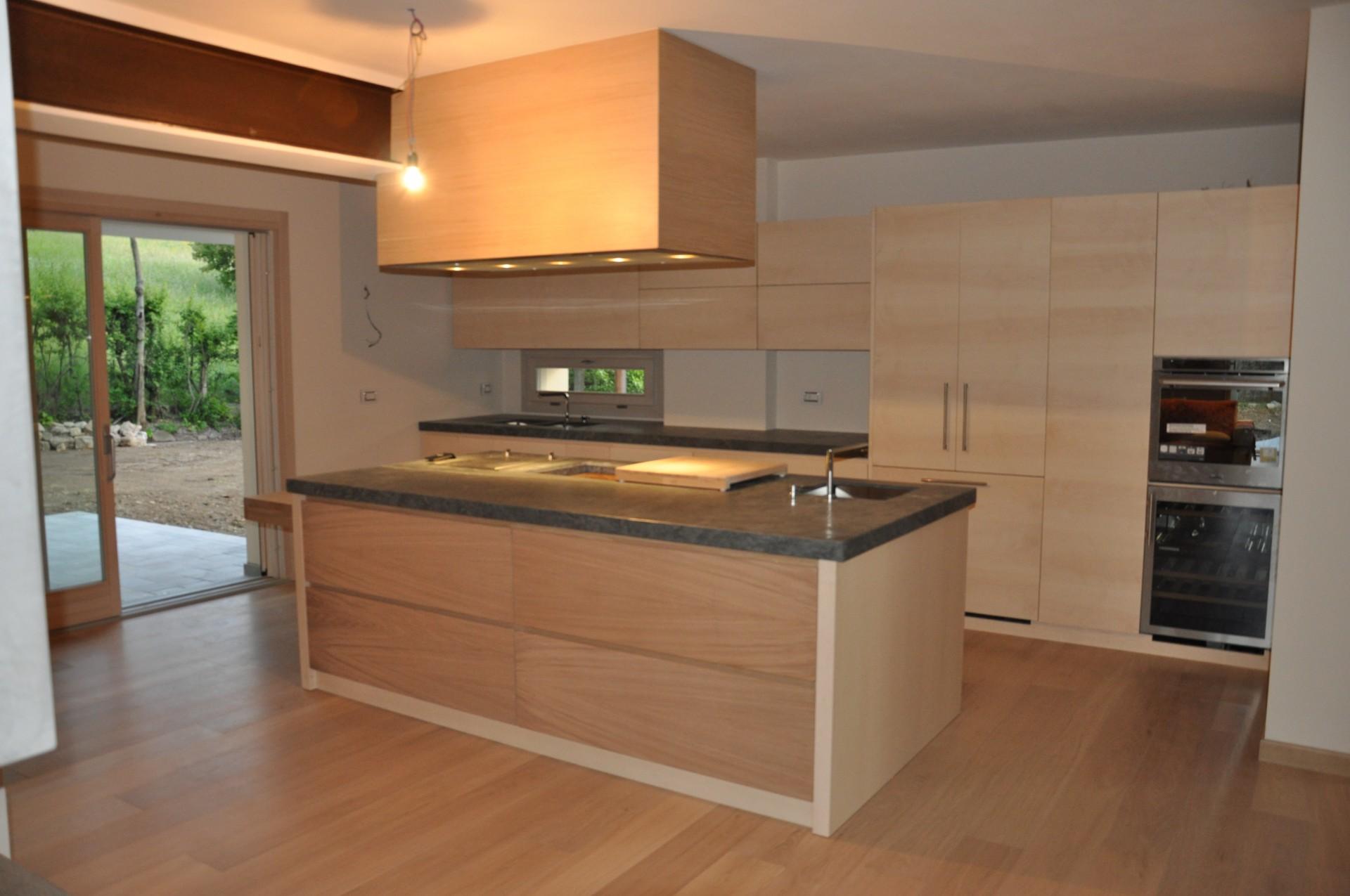 Cucine Moderne Cucine E Arredamenti Su Misura Cucine Country E #BD6B0E 1920 1275 Arredamento Cucine Moderne E Classiche