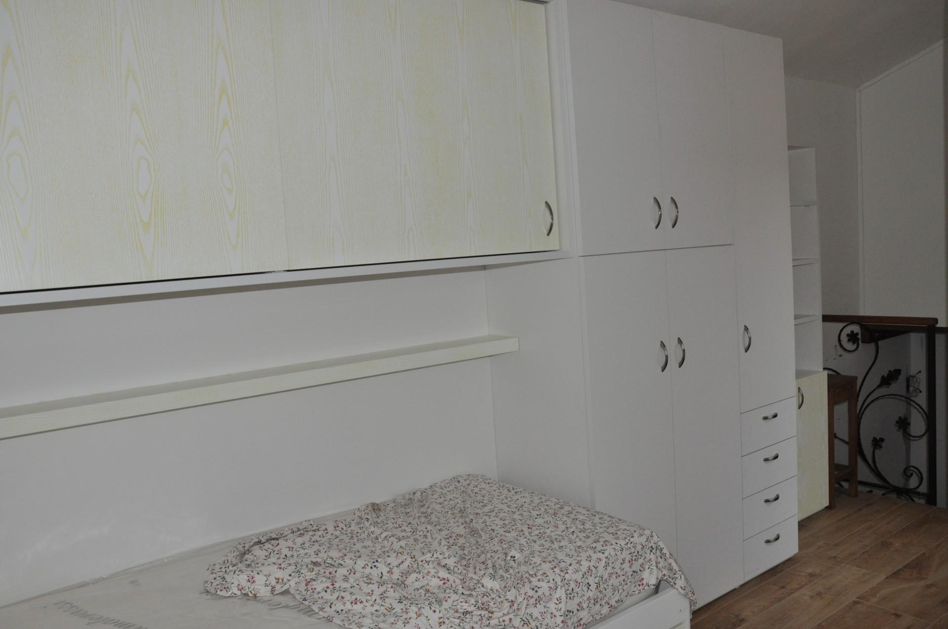 Camere da letto per bambini moderne ~ canlic for .