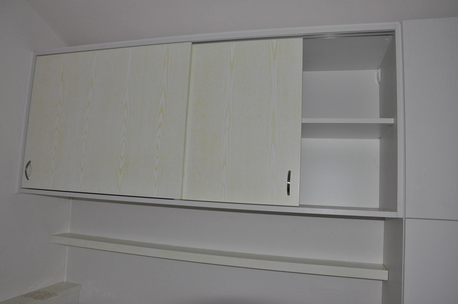Excellent camera per bimbo su misura a milano with foto di camere da letto per bambini - Camerette usate brescia ...