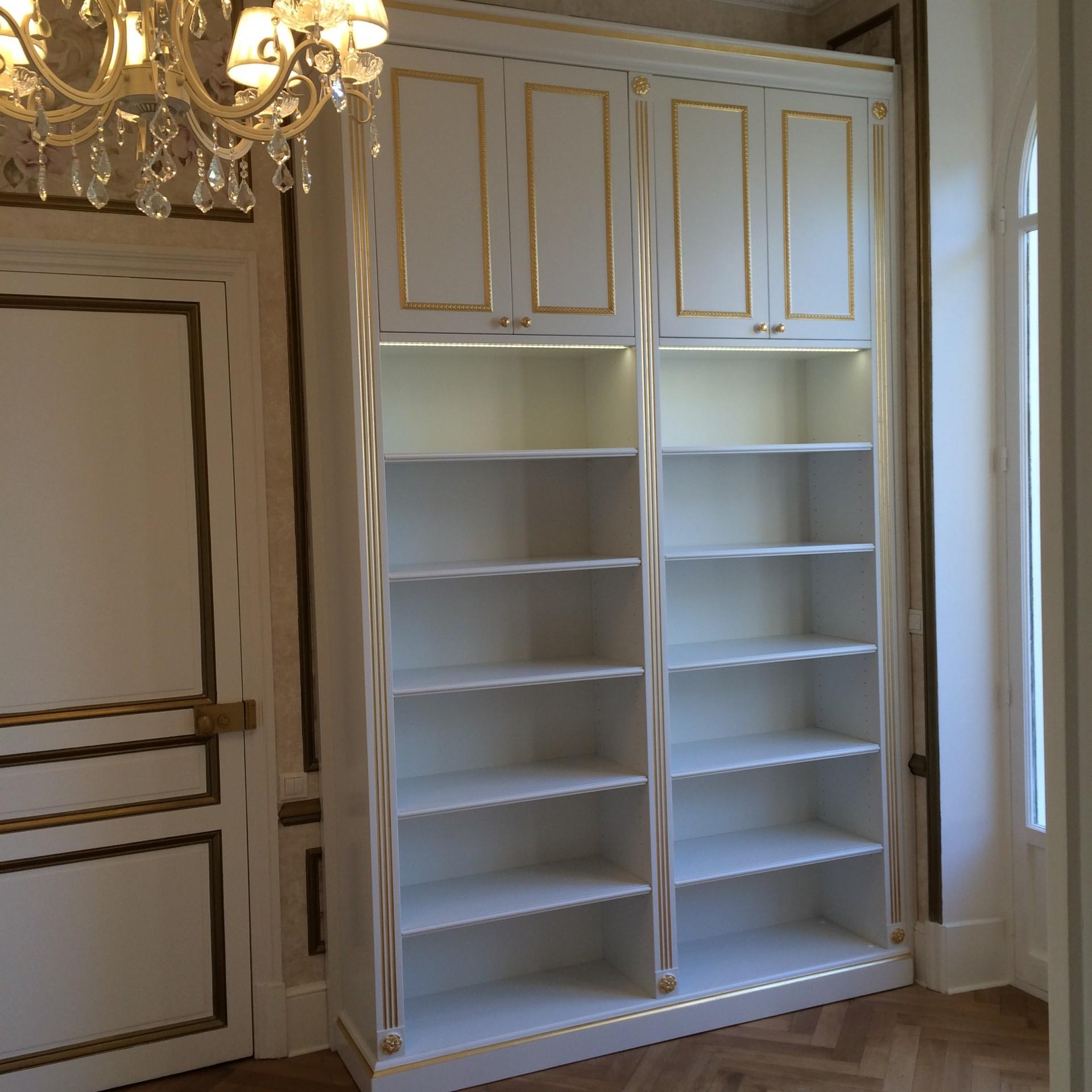 Cabina armadio in legno fadini mobili cerea verona - Cabine armadio in legno ...