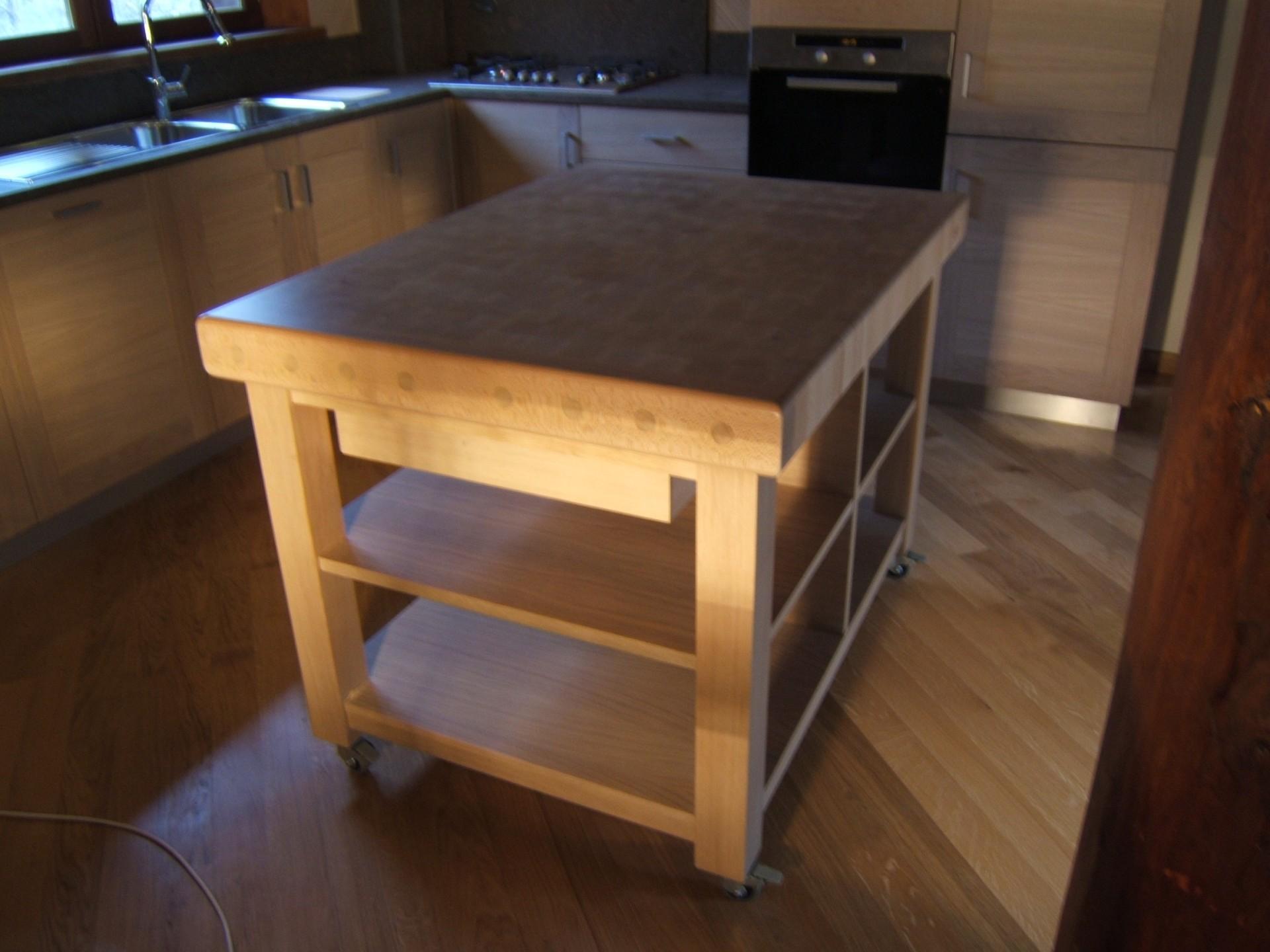 bancone da cucina sedie da tavolo moderne | terredelgentile