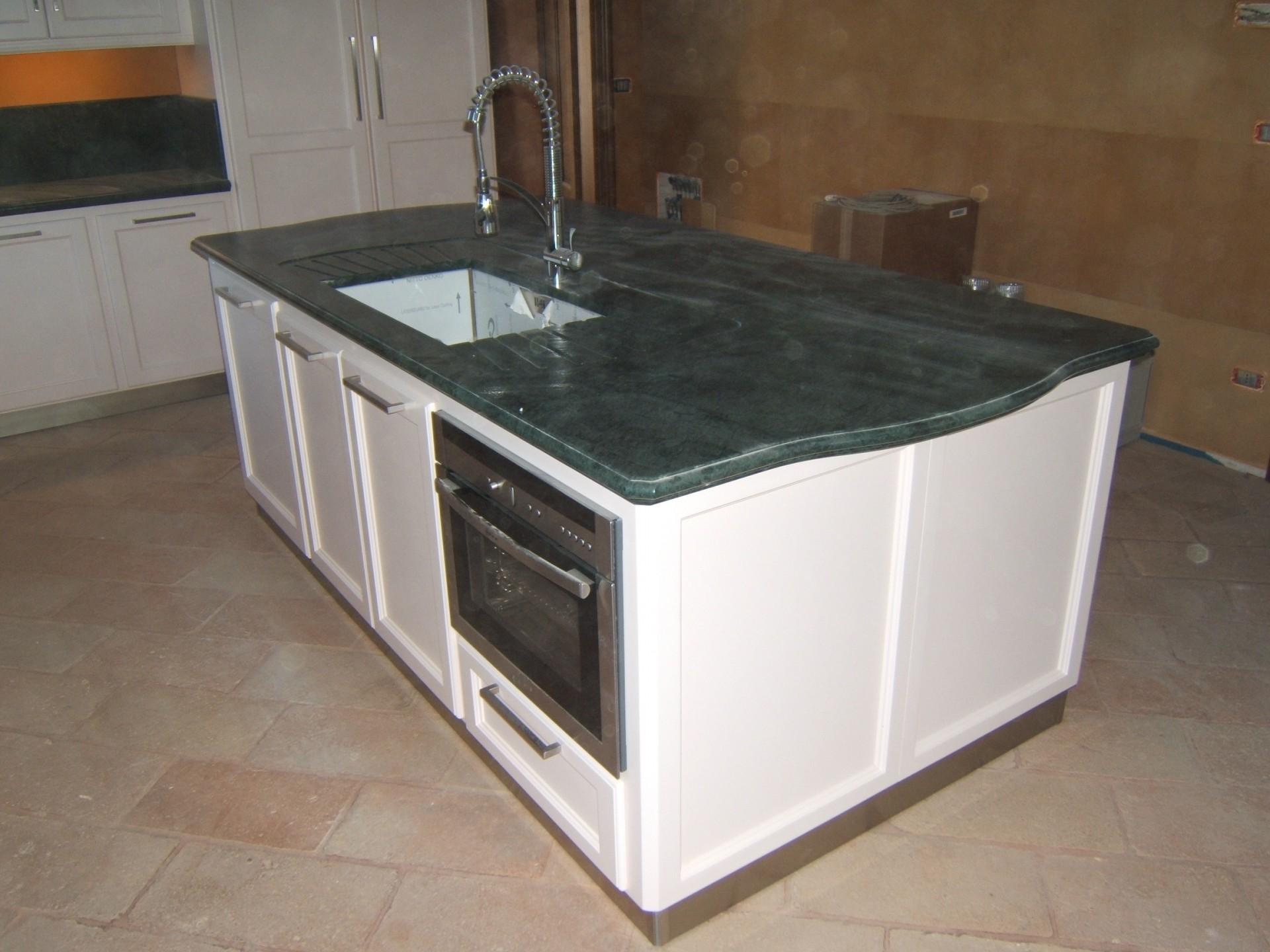 Best Mobile Isola Per Cucina Images - Acomo.us - acomo.us