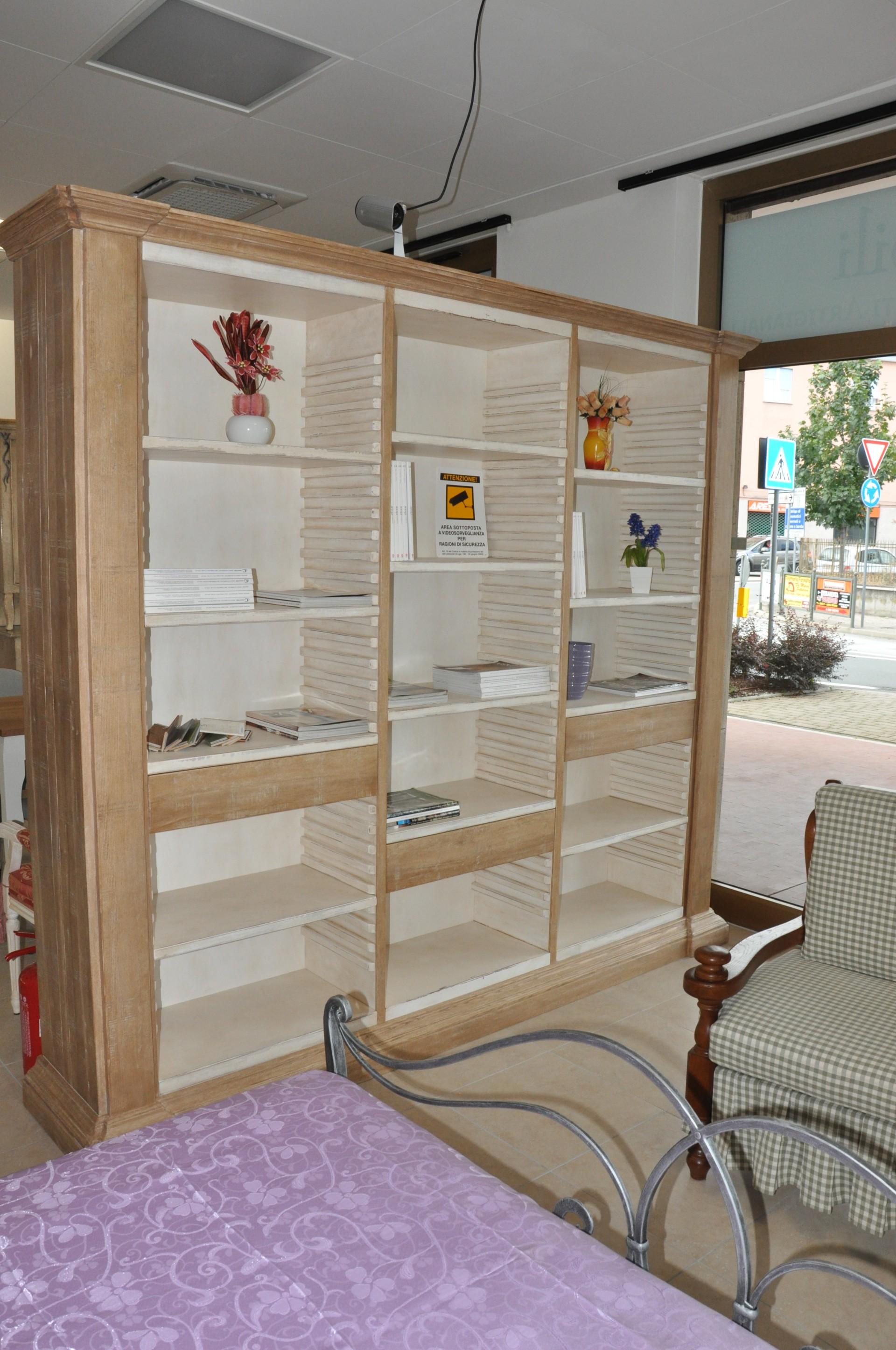 Mobili per ufficio savona design casa creativa e mobili for Vendita mobili grezzi verona