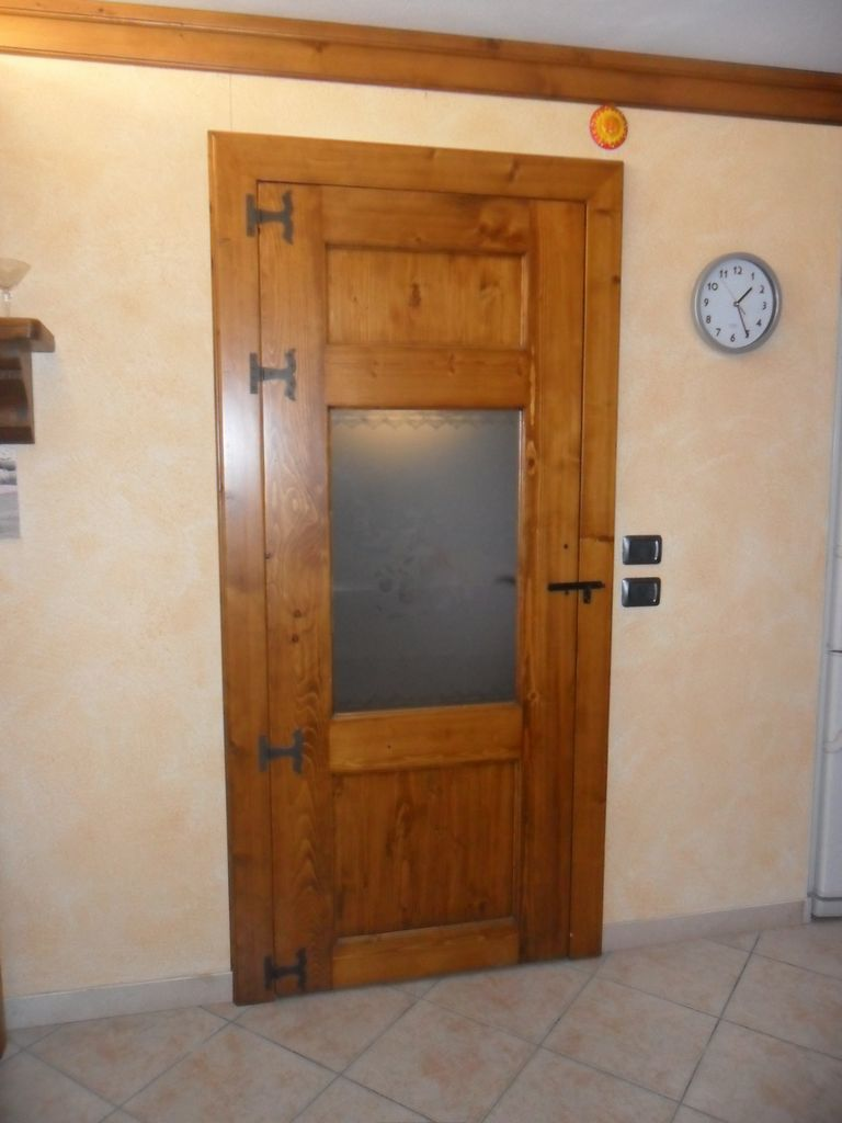 Porte per interni fadini mobili cerea verona for Mobili per interni