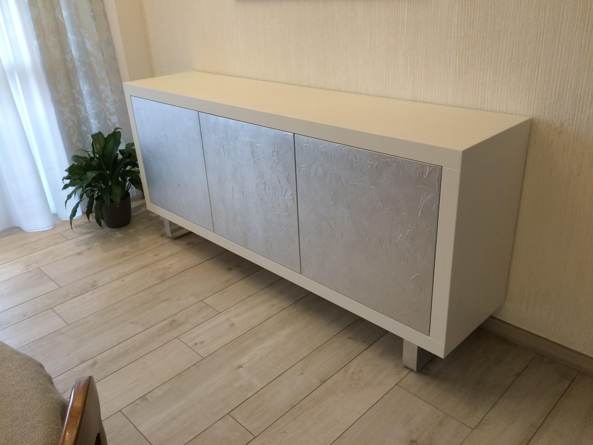 Credenza Arte Povera Misure : Credenza arte povera mobili e accessori per la casa a lodi