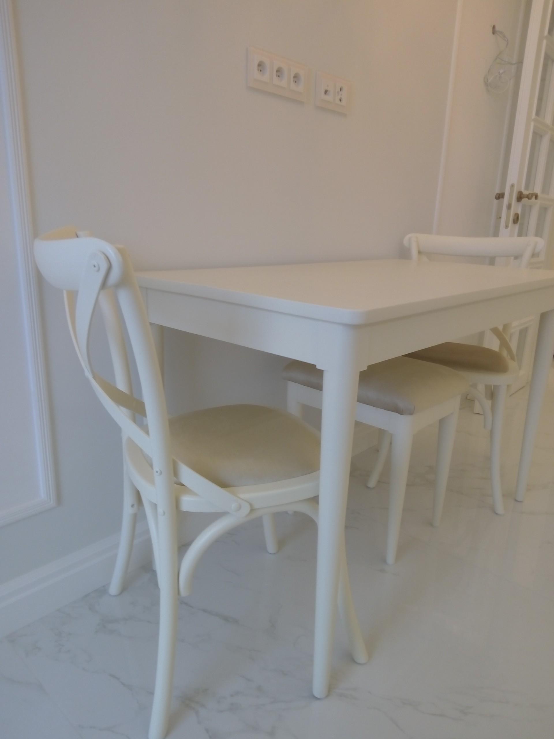 Tavolino per cucina