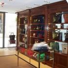 Arredamenti per negozio a Milano