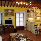 Cucina country Verona