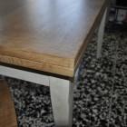 Tavolo su misura a Modena