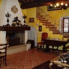 Cucina country laccata a Reggio Emilia