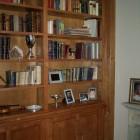 Progettazione arredamenti a Verona