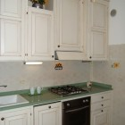 Cucine a Milano