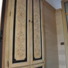 Progettazione arredamenti a Savona