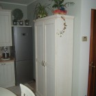 Armadio dispensa per cucina a Milano
