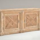 Sale in legno su misura a Savona.