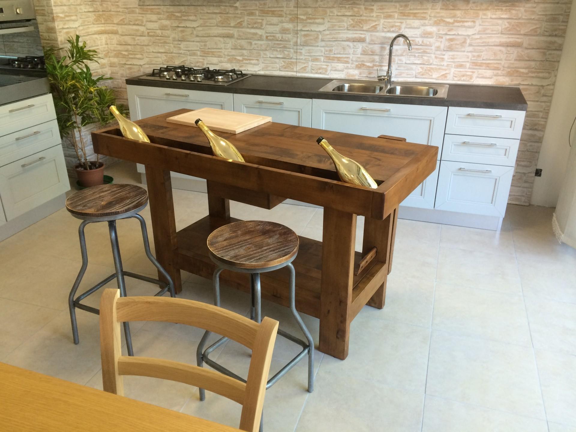 Sgabelli moderni per cucina. woltu bhcm sgabelli da bar sedia club