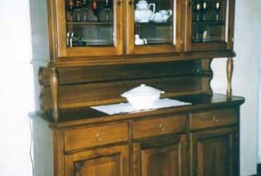 Arredamenti su misura a Verona.