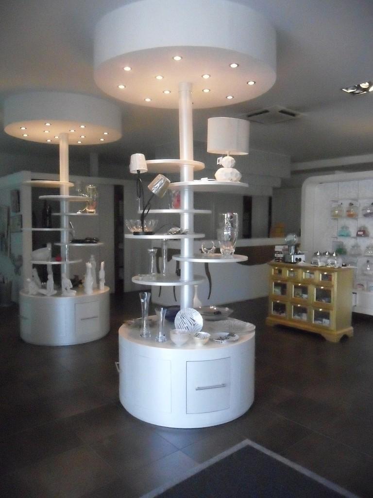 Arredamento bar ristoranti e negozi fadini mobili cerea for Arredamento seconda mano
